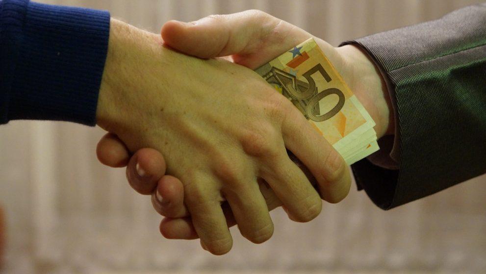 3 myter om privatlån – er der hold i dem?